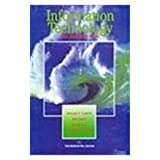 img - for Information Technology :The Breaking Wave (Book Only), 1Ed book / textbook / text book