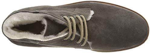 Boots 2 Varus Homme Desert Lloyd lava Gris 7qaWRgUgx