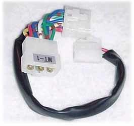GReddy 15920002 Turbo Timer Harness