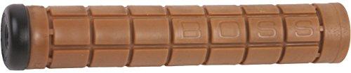 ODYSSEY Aaron Ross Boss Signature Grips 158mm Gum ()
