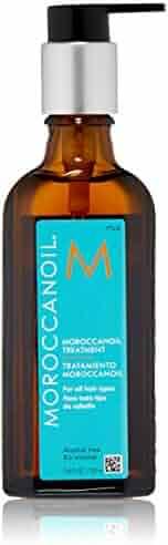 Moroccanoil Treatment, 3.4 Fl Oz