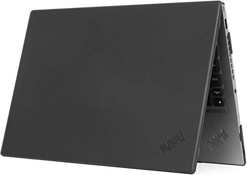 mCover Lenovo ThinkPad Carbon X1 Carbon 6G product image