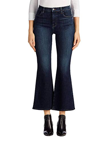 A35 Brand Scuri 6 26 A J Tg Zampa Jeans Xs 8qfdvO
