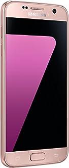 Galaxy S7 Bild