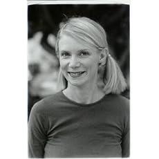 Elise Marie Collins