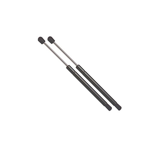 ezzy-lift-4341-lincoln-navigator-hood-lift-support-strut-1998-02-set-of-2