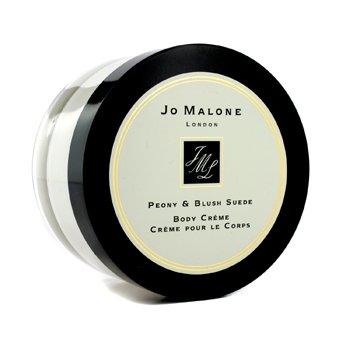 (Jo Malone London Peony & Blush Suede Body Crème Body Creme 175ml)