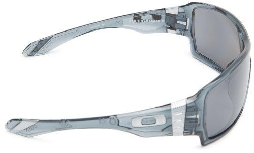 Oakley Offshoot Polarized