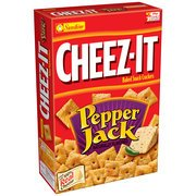 cheez-it-baked-snack-crackers-pepper-jack-124-oz-2-pack