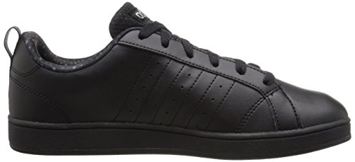 Big Grey Little Neo Black Kid K Kid VS adidas Sneaker Advantage Black CfqSwSFO