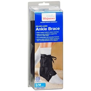 walgreens-deluxe-laced-ankle-brace-small-medium