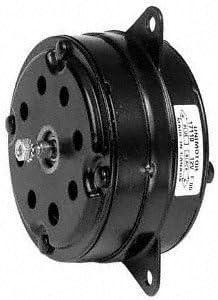 Engine Cooling Fan Controller-Rad Fan Controller 4 Seasons 37514