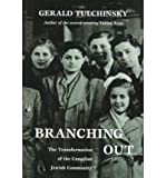 Branching Out, Gerald Tulchinsky, 0773730842