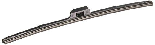 Genuine Honda 76630-T0A-A02 Windshield Wiper Blade