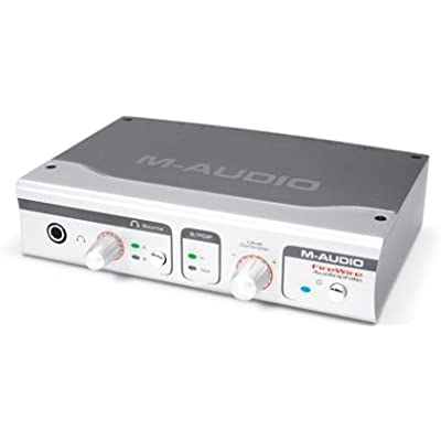 m-audio-firewire-audiophile-digital