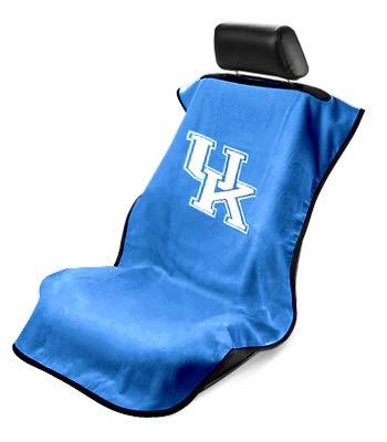 Seat Armour SA100LSU Purple NCAA Louisiana University Seat Protector Towel