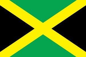流行 世界の国旗 ジャマイカ [120×180cm 国旗 [120×180cm B0090ZYLVU 高級テトロン製] 国旗 B0090ZYLVU, キタムラヤマグン:6e13cd76 --- vietnox.com