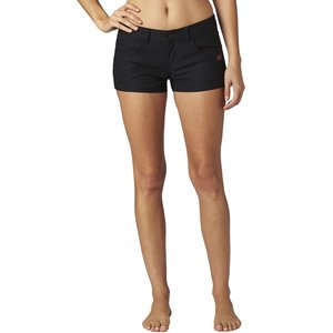 Fox Racing Women's Women's Vault Tech Shorts 156830018