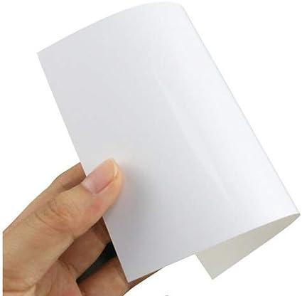 papel fotográfica brillante tamaño 10 X 15 180 gramos 50 hojas ...