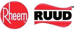 RHEEM//RUUD SHEATHED HEAT ELEMENT AS-58386-92