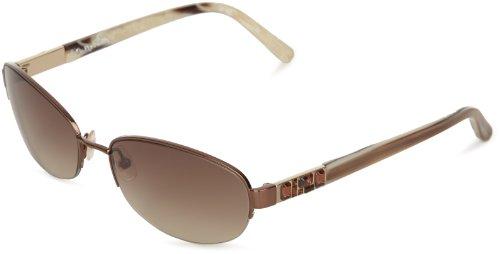 vera-wang-v251-oval-sunglassesbrown57-mm