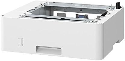 Canon 0732A033 Impresora láser/LED Módulo de alimentación Pieza de ...