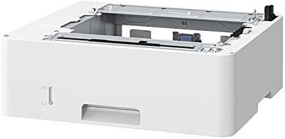 Canon 0732A033 Impresora láser/LED Módulo de alimentación ...