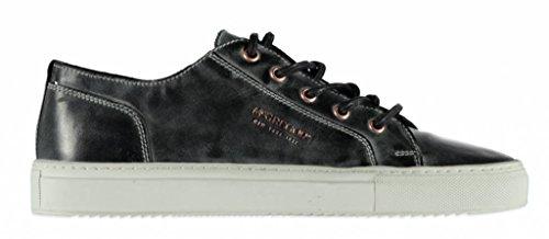 Mc Herren 46 Gregor EU Größe Sneaker Chandler schwarz FFnv6rAq