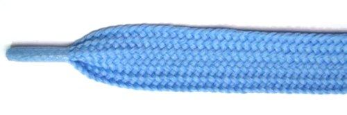 Footgalaxy Fett Skosnören (skosnören) För Kängor Och Skor Carblue