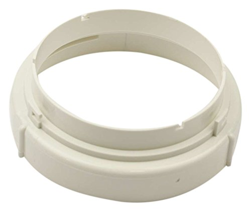 - Electrolux 5304479274 Adapter B
