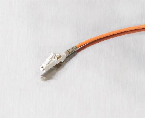 Corning Unicam LC Multimode 62.5 um Fiber Optic Connector, Pretium 95-000-99
