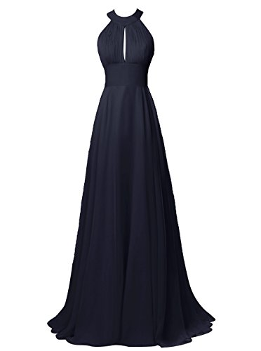 80s bridesmaid dresses plus size - 7