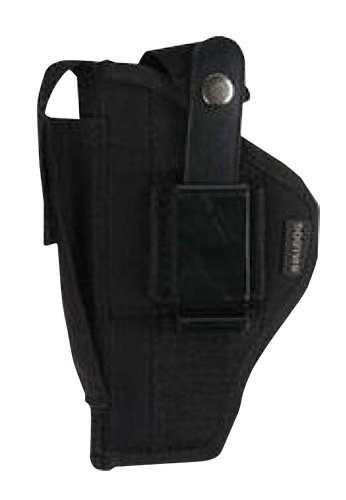 bulldog extreme belt holsters - 9