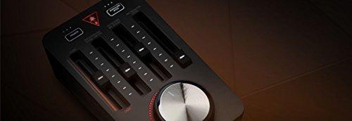 Buy astro mixamp pro tr xbox one