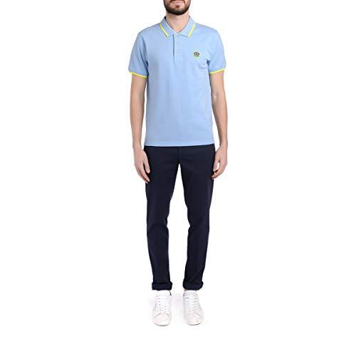 Pantalone Blu 34 Dondup Gaubert Blu Dondup Pantalone Blu Dondup Gaubert Gaubert Pantalone 34 Dondup 34 qx86z