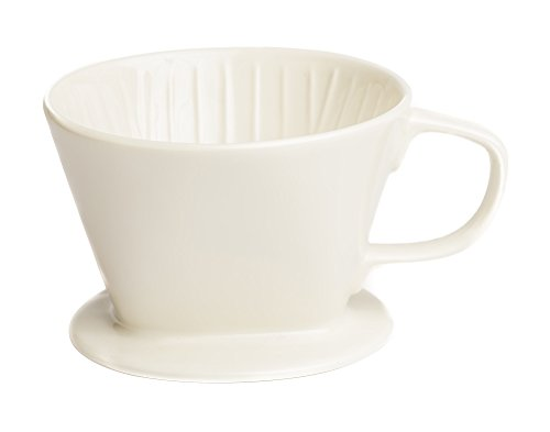 Healthy Ceramic Coffee Dripper Starter product image
