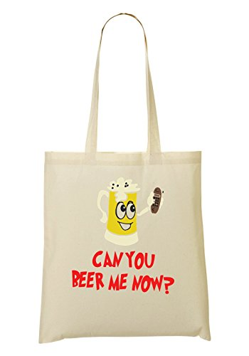 Sac Tout Can Sac Fourre Beer You À Provisions Now wYvBz