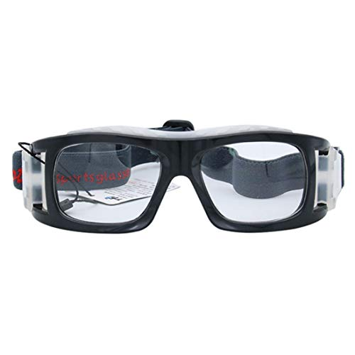 Bestselling Racquetball Goggles