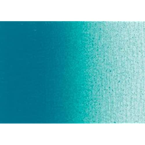 Rembrandt Artists Oil Colors Turquoise Blue 40 Ml 522