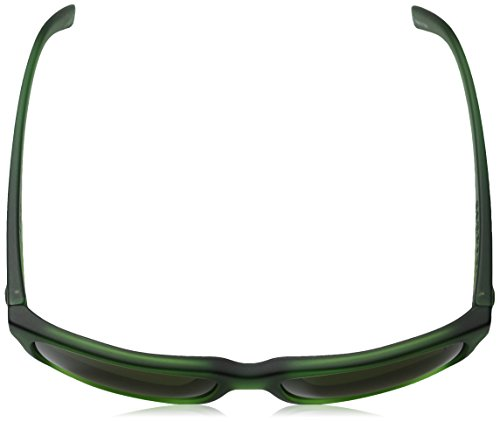 Electric-Swingarm-Wayfarer-Sunglasses