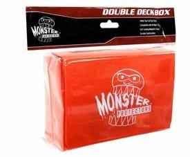 yugioh deck box double - 7