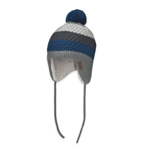 9c20682b021 Outdoor Research Mystic Beanie product image