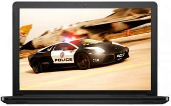 Dell Inspiron MaxxAudio Windows DVD RW