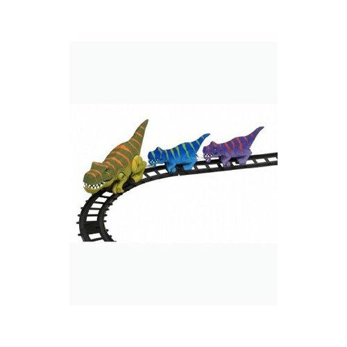 wild-republic-train-set-t-rex-express-set
