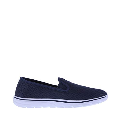 ee4379f2c0e4e0 Jual Champion Women s Rewind Slip-On - Loafers   Slip-Ons