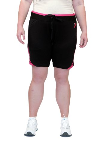 Fit Labs High Performance Exercise Shorts Available