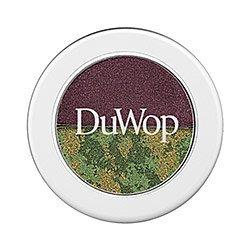DuWop EyeCatcher Shadow .15oz 4.3g, Green Eye Intensifier
