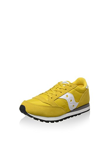 Saucony Originals Kids Originals Kids Saucony Unisex Unisex SgT68nxw