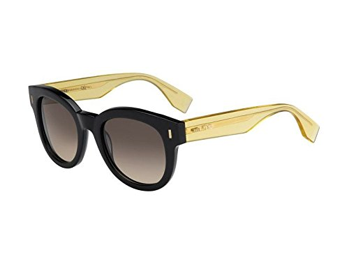 - Fendi 0026/s Sunglasses Color 7OA ED
