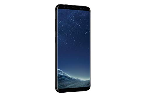Samsung Galaxy S8 64GB Factory Unlocked image 3